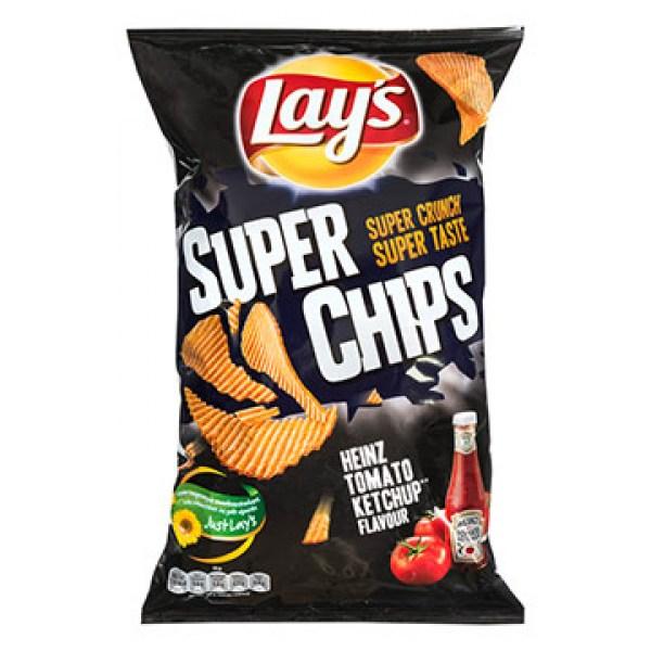 lays chips - Hollandforyou