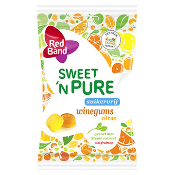 Redband-Sweetn-pure-citrus-70gr