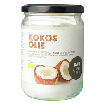 Raw-Super-Food-Kokosolie