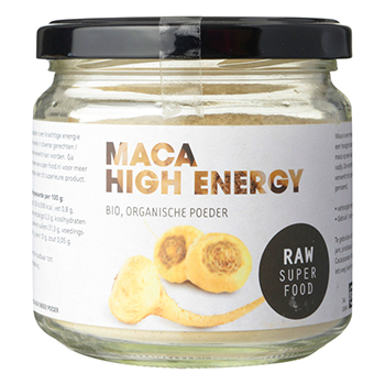 Raw-Super-Food-Maca-high-energy-powder