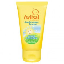 Zwitsal Hair Gel