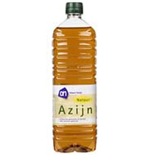azijn ah