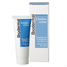 Biodermal-Littekencreme-25ml