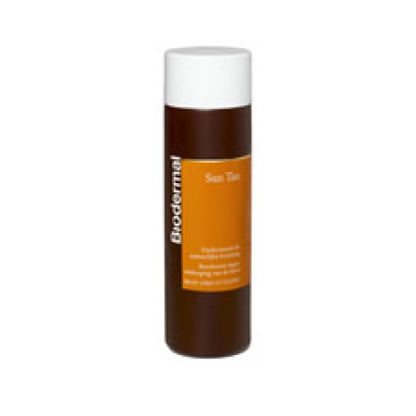 Biodermal Sun Tan 200ml