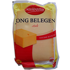 Dutch cheese young mature Cheese Gouda