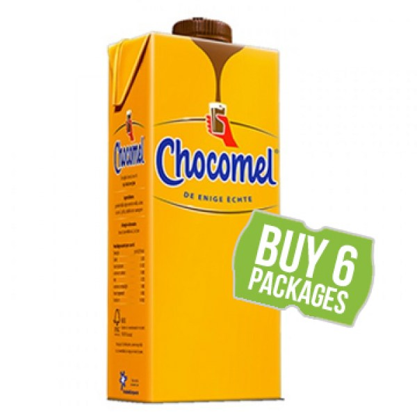 flavoured-milk-chocomel