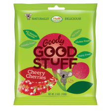 Goody-Good-Stuff-Cheery-cherries-150gr