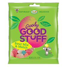 Goody-Good-Stuff-Sour-mix-match-150gr