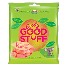 Goody-Good-Stuff-Summer-peaches-150gr