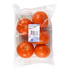 Holland Tomato_product