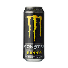 Monster-Ripper-energy-juice-500ml