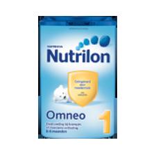 Nutrilon Omneo Comfort 1 Hollandforyou