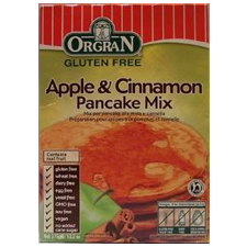 ORGRAN-PANCAKE-MIX-APPLE-CINNM-375gr