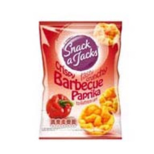 Snack-a-Jacks-mini-barbecue-30gr
