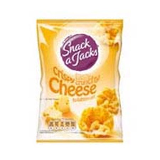 Snack-a-Jacks-Mini-cheese-30gr